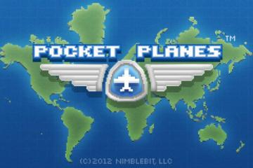 pocket-planes