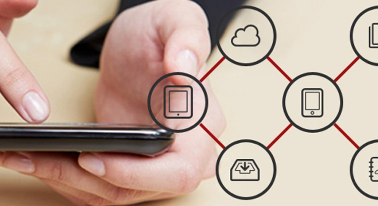 Enterprise apps development