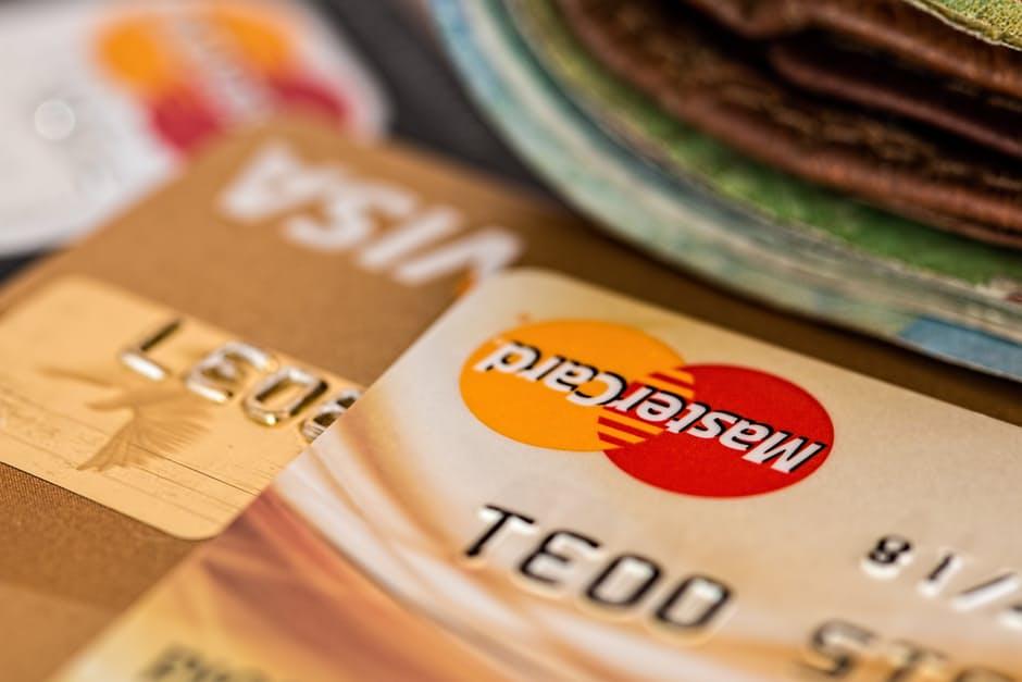 payment gateway intrgrations
