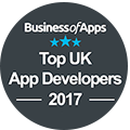 Business for APP