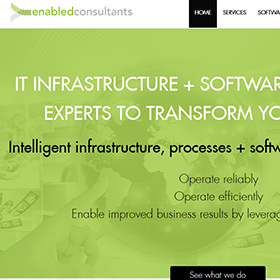 enabledconsultants