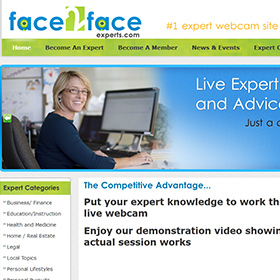 face2faceexperts