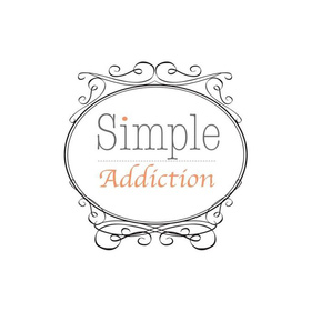 SimpleAddiction