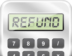 Refund policy