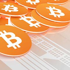 Bitcoin trading platform fto uk